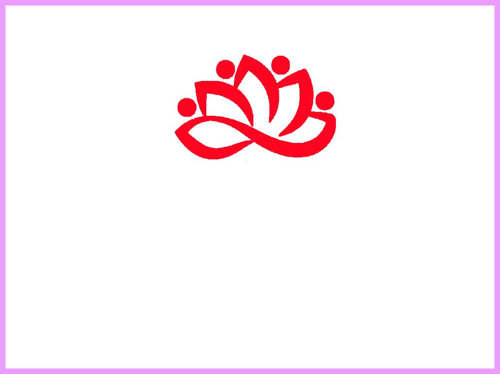 Spa Manos y Pies Alclá de Henares